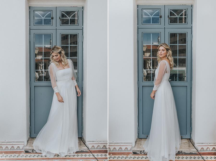 37af88fc1a Vestido de Noiva  como escolher o modelo perfeito pro grande dia