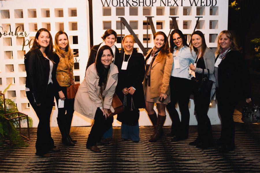 next-wedd-2017-workshop-para-noivas-inteligentes (169)