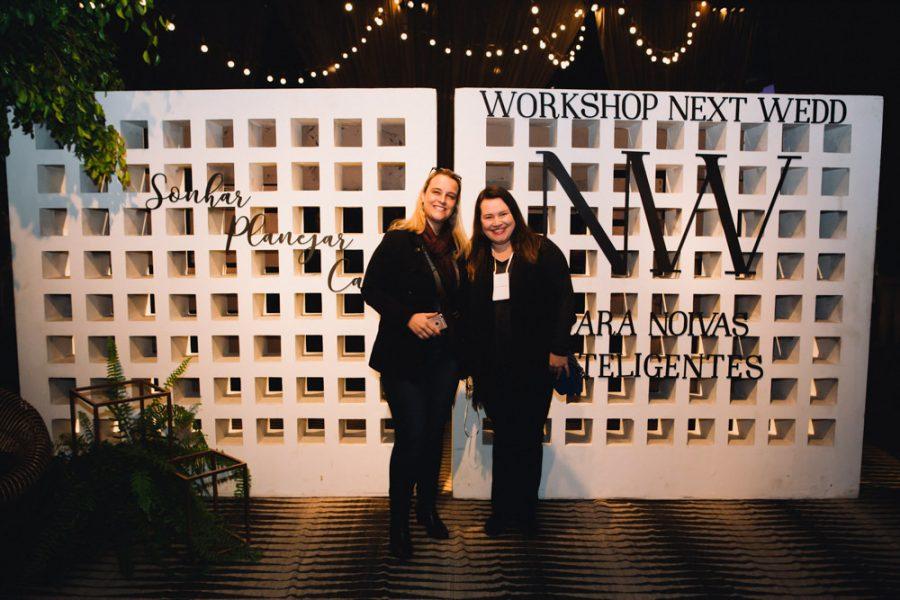 next-wedd-2017-workshop-para-noivas-inteligentes (196)