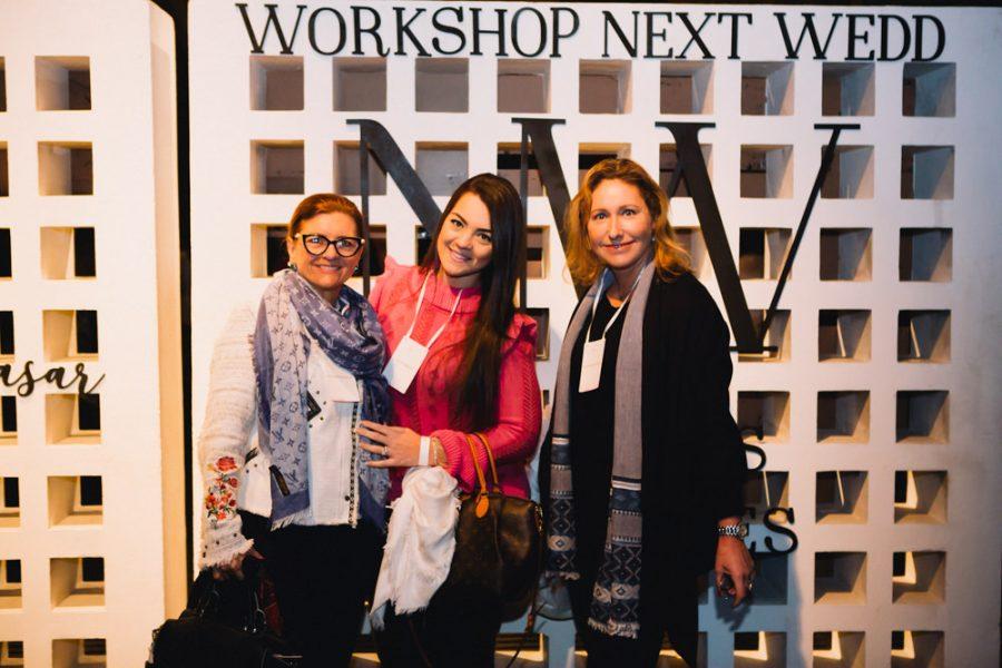 next-wedd-2017-workshop-para-noivas-inteligentes (212)