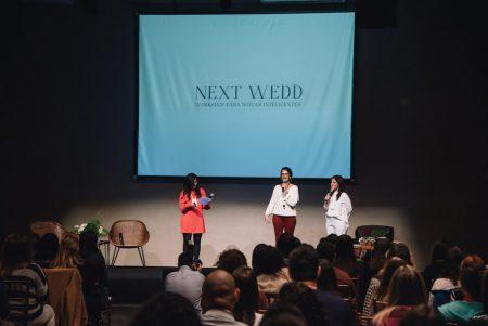 Tudo sobre o Next Wedd 2017 – Workshop para Noivas Inteligentes