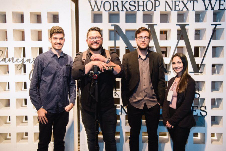 next-wedd-2017-workshop-para-noivas-inteligentes (429)