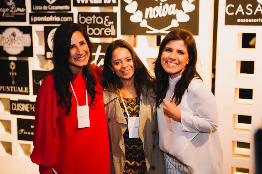 next-wedd-2017-workshop-para-noivas-inteligentes (560)