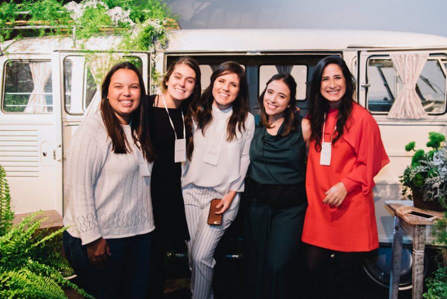 next-wedd-2017-workshop-para-noivas-inteligentes (562)