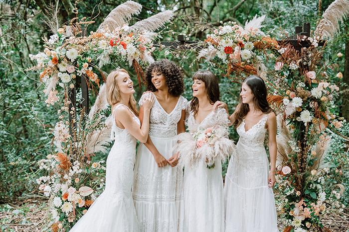 vestido-de-noiva-como-escolher