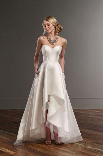 vestido-assimetrico-noiva