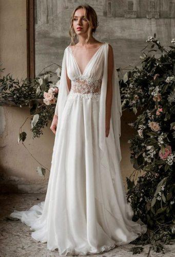 vestido-chiffon-noiva