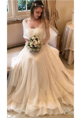 vestido-de-chiffon-para-noiva