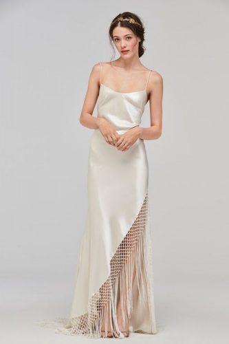 vestido-de-noiva-charmeuse
