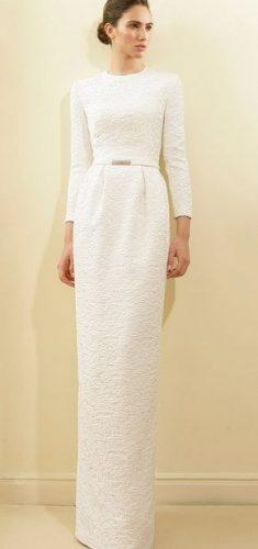 vestido-de-noiva-coluna