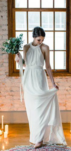 vestido-de-noiva-corte-coluna