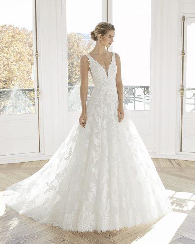 vestido-de-noiva-corte-evase