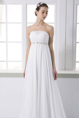 vestido-de-noiva-corte-império