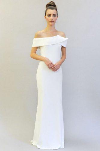 vestido-de-noiva-crepe