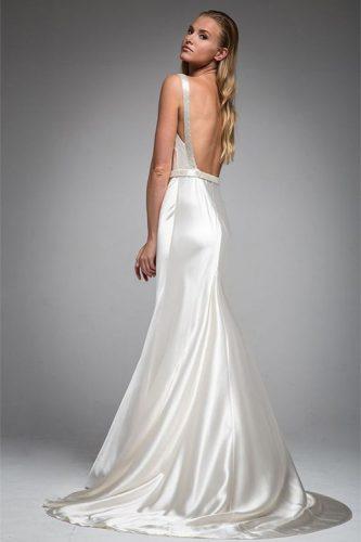 vestido-de-noiva-de-charmeuse