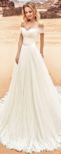 vestido-de-noiva-de-tule