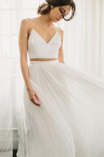 vestido-de-noiva-estilo-cropped