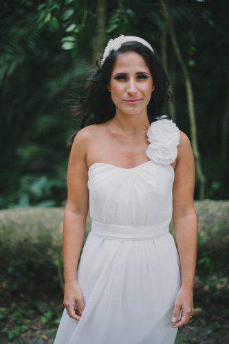 vestido-de-noiva-lorena-rodrigues (1)