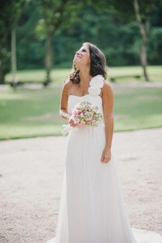 vestido-de-noiva-lorena-rodrigues (2)