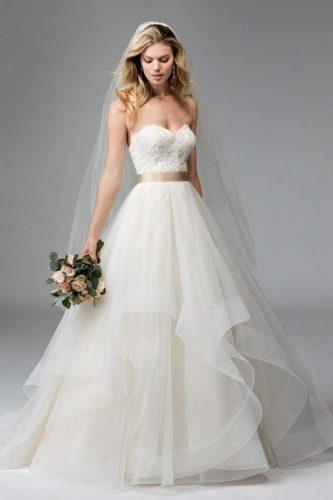 vestido-de-noiva-organza