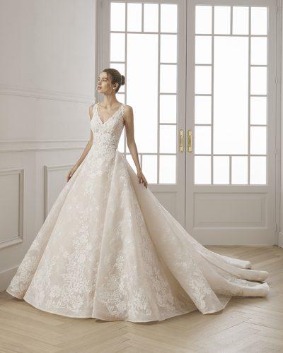vestido-de-noiva-princesa (1)