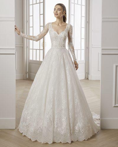 vestido-de-noiva-princesa (2)