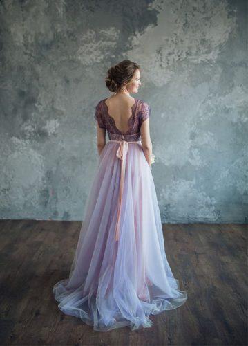 vestido-de-noiva-roxo
