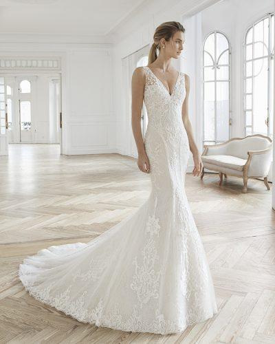 vestido-de-noiva-sereia (1)