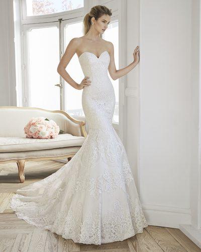 vestido-de-noiva-sereia (2)