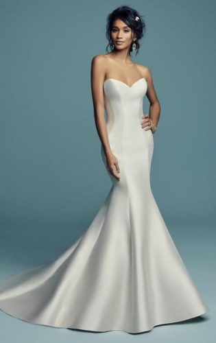 vestido-de-noiva-sereia-de-cetim