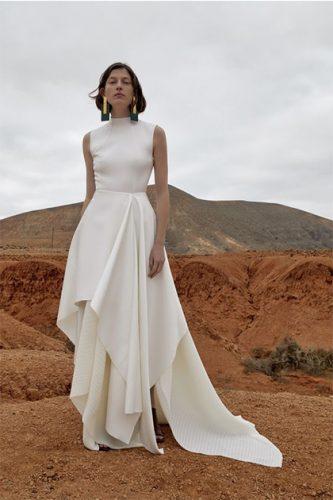 vestido-noiva-assimetrico