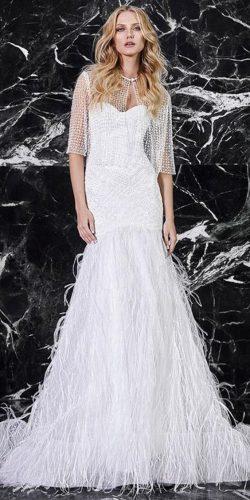 Vestido De Noiva Como Escolher O Modelo Perfeito Pro Grande