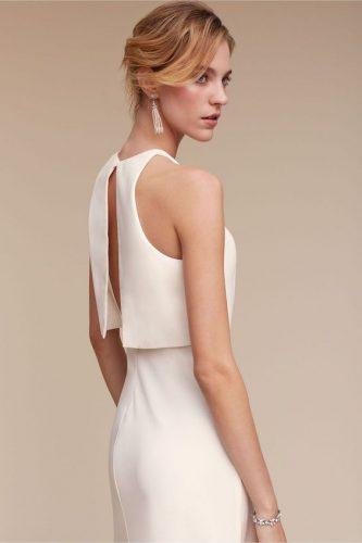 vestido-noiva-crepe