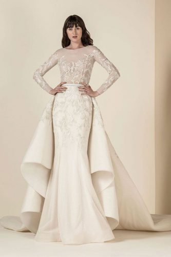 vestido-noiva-saia-removivel (1)