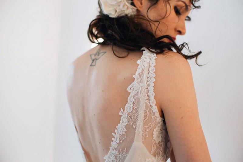 8f001a2c2 Lápis de Noiva - Blog de Casamento