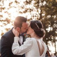 Casamento em Holambra – Samanta & Carlos