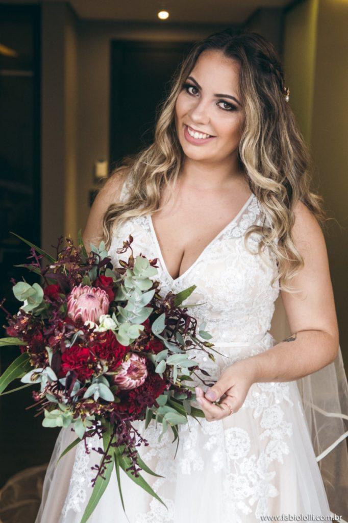 casamento-estilo-industrial-no-tiella (24)