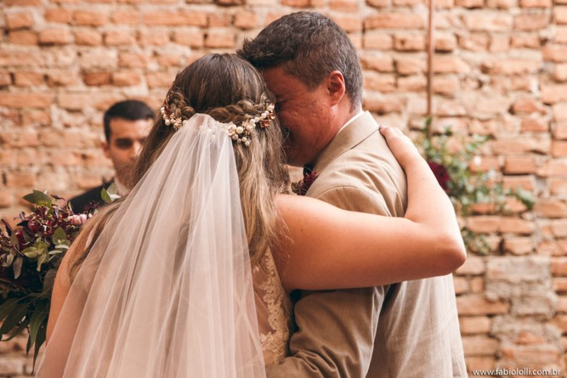 casamento-estilo-industrial-no-tiella (28)