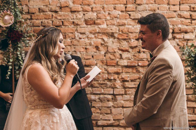 casamento-estilo-industrial-no-tiella (32)