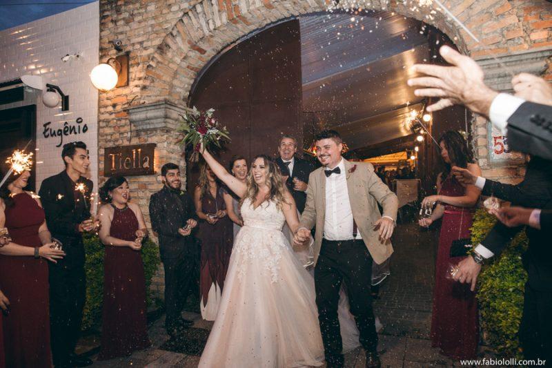 casamento-estilo-industrial-no-tiella (34)