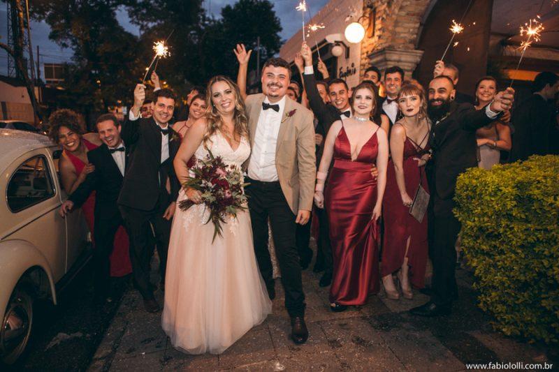 casamento-estilo-industrial-no-tiella (35)