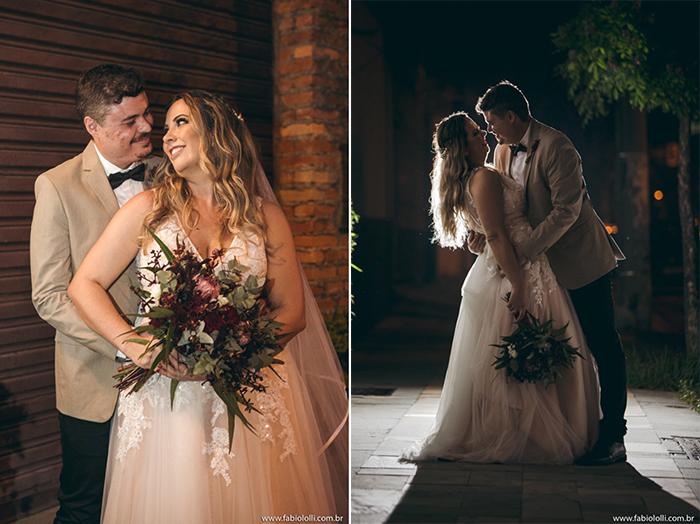 casamento-estilo-industrial-no-tiella (36)