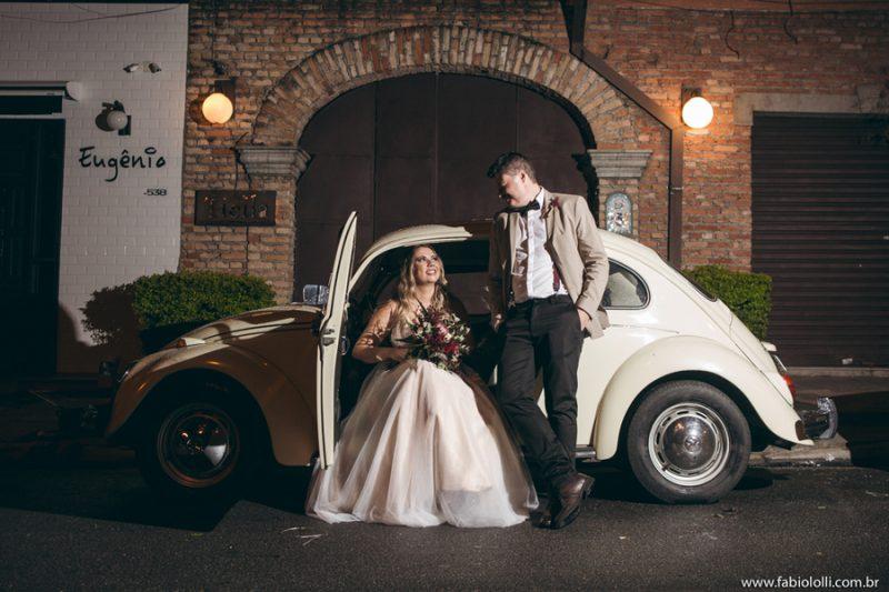casamento-estilo-industrial-no-tiella (37)