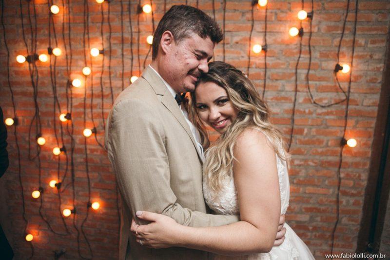casamento-estilo-industrial-no-tiella (38)