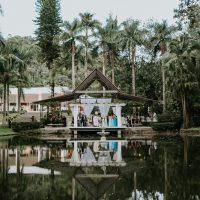 O melhor dia da vida – Casamento dos sonhos na fazenda Amanda & Ricardo