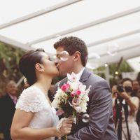 Delicadeza no campo – Mini Wedding Fernanda e Flavio