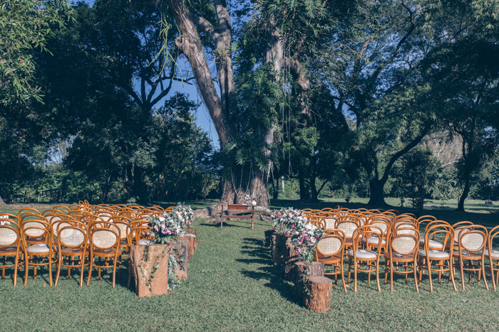 casamento-moderno-na-fazenda (16)