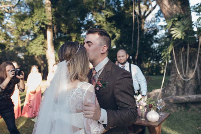 casamento-moderno-na-fazenda (36)