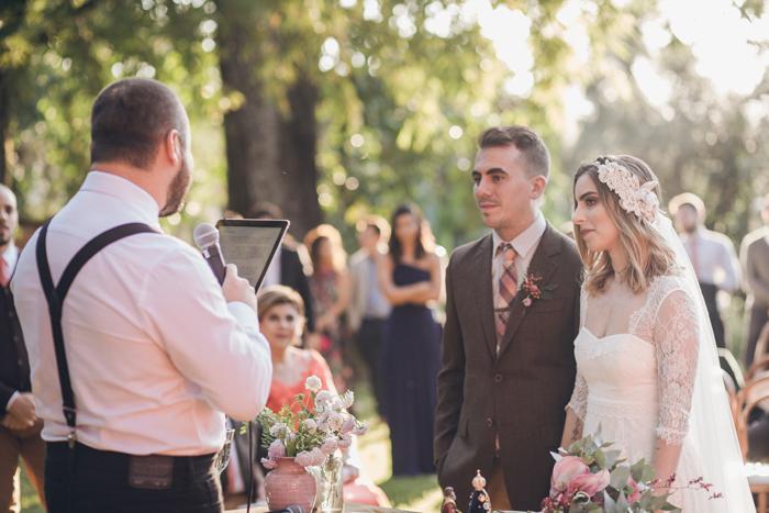 casamento-moderno-na-fazenda (38)