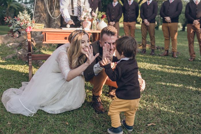 casamento-moderno-na-fazenda (40)